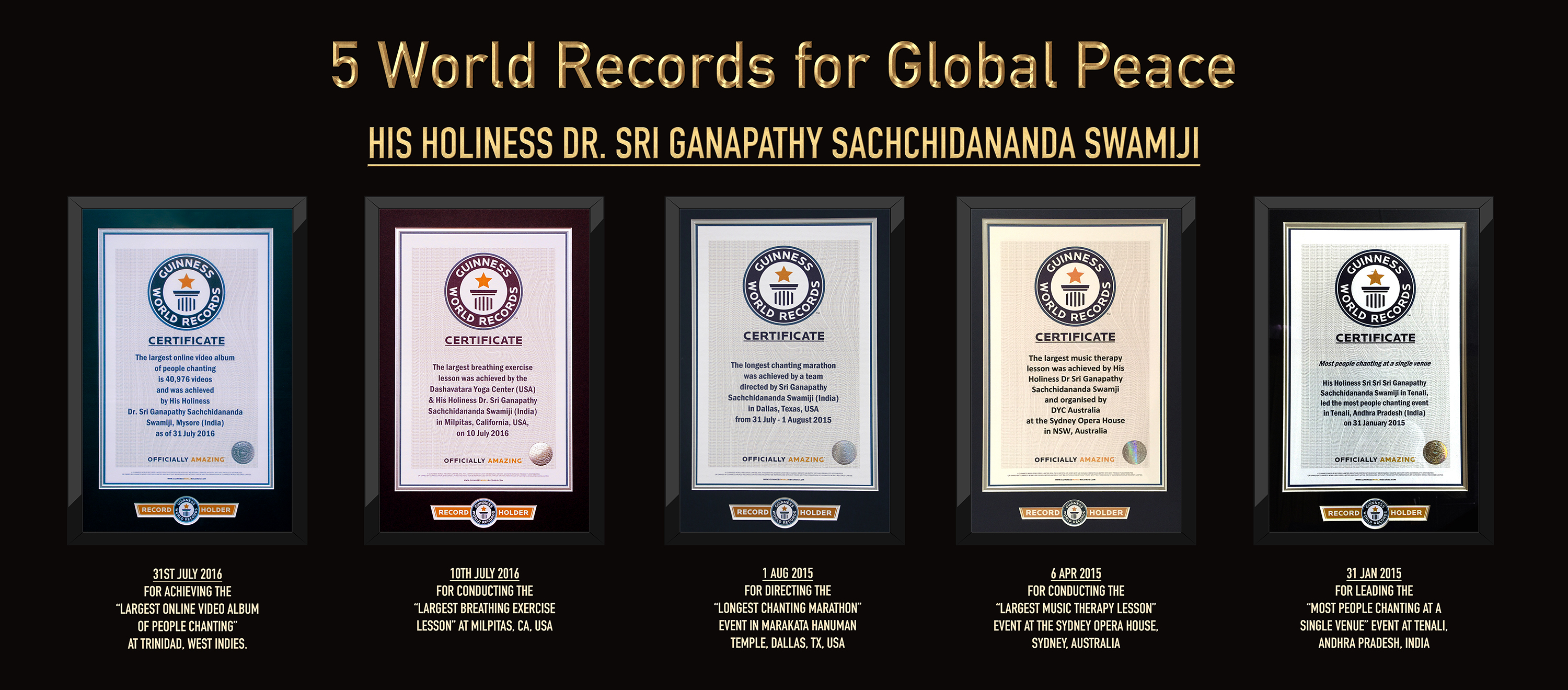 5-World-Records-banner-web