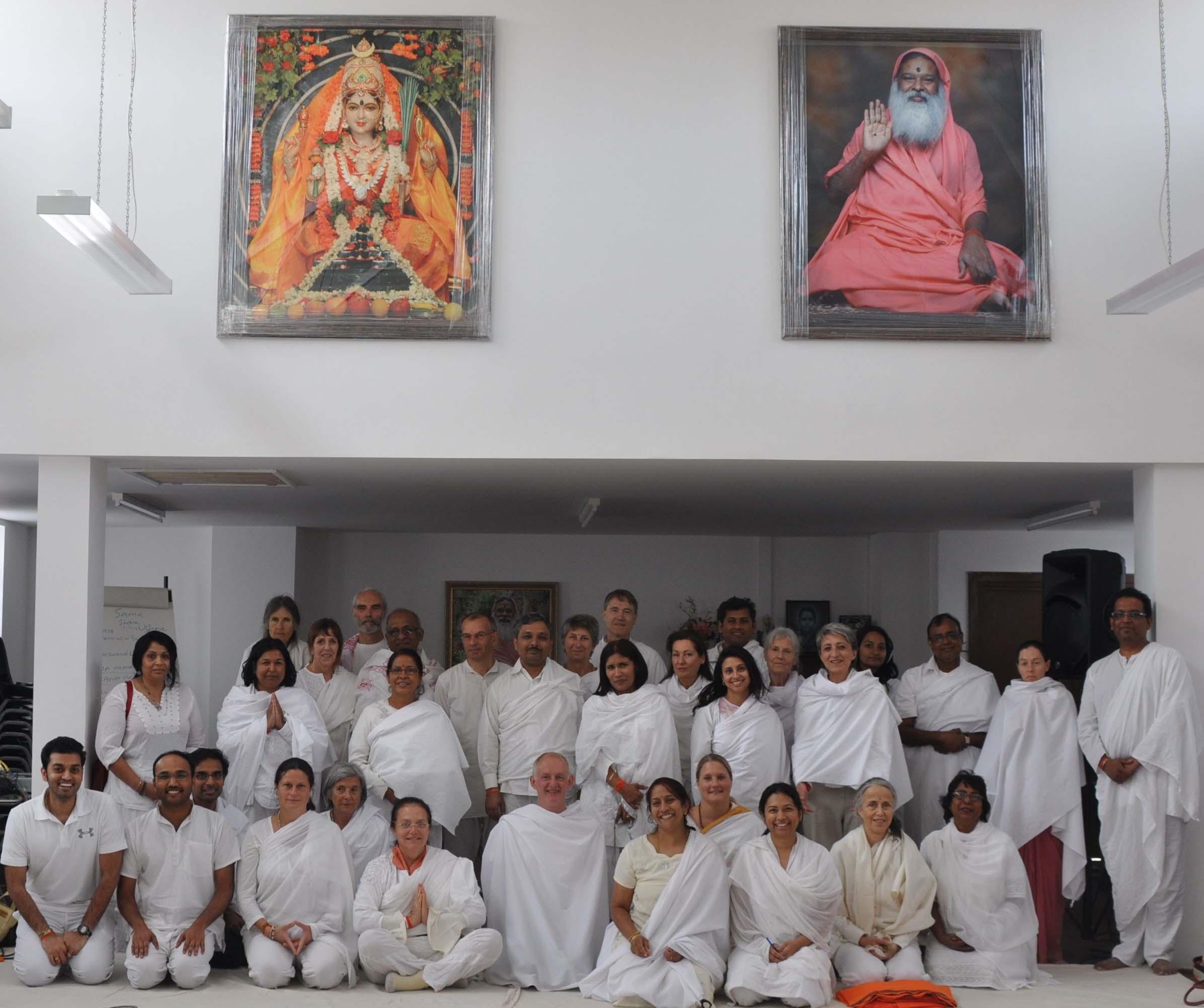 Kriya Yoga6_2012