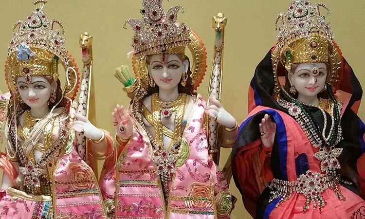 Ram Parivar2