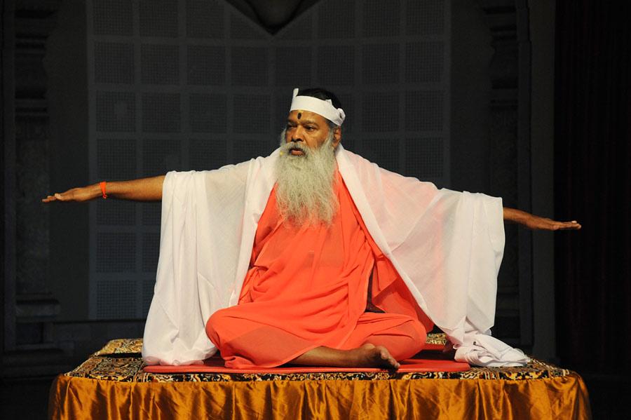kriya-yoga2