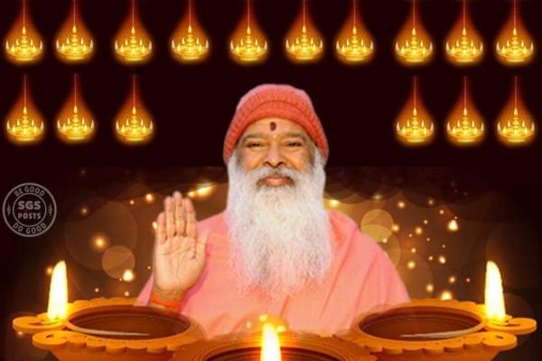 HH2 Diwali