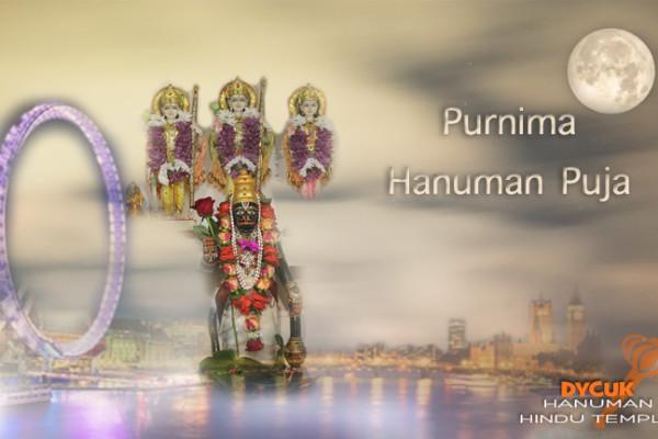 HanumanPuja19