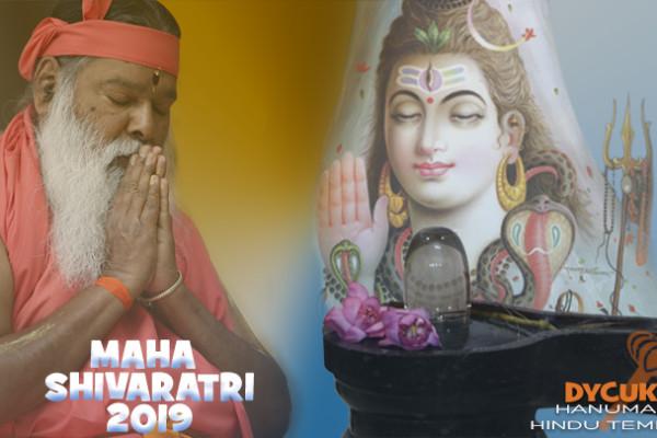 Shivaratri2019v2