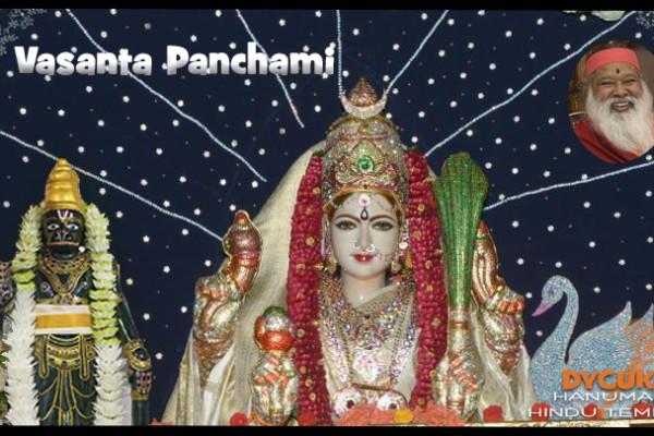 VasantaPanchami19