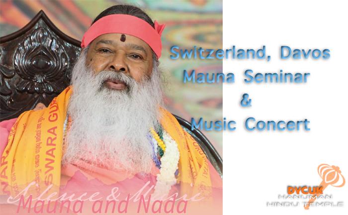 SwamijiDavos2