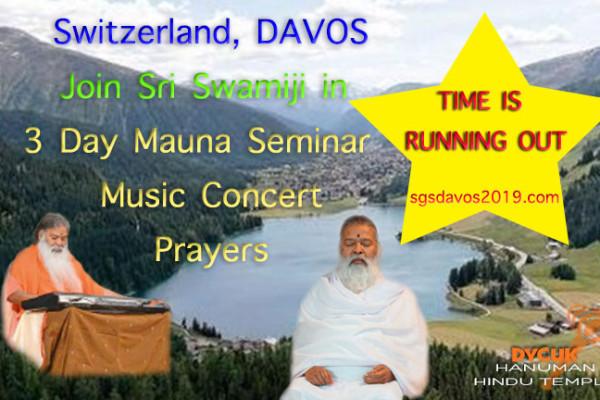 SwamijiDavos6