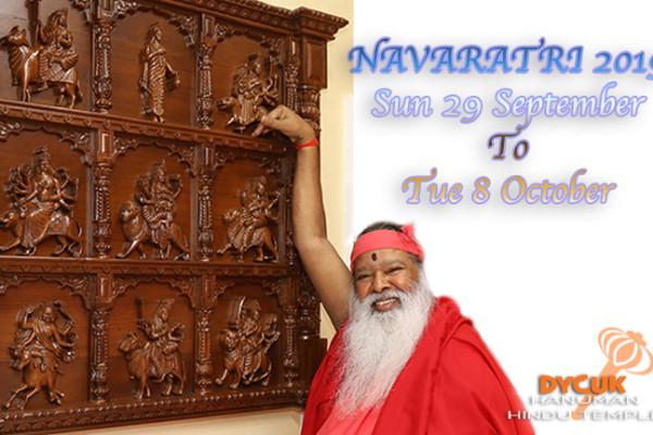 Navaratri19