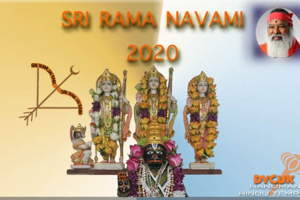 RamaNavami2020